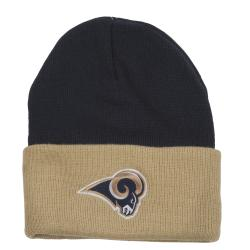 St. Louis Rams Logo Stocking Hat