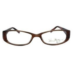 Vera Bradley Women's VB3017 Designer Optical Frames