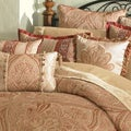 Castille 4-Piece Queen-size Comforter Set