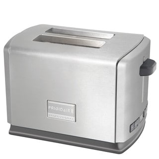 Frigidaire Professional 2-slice Toaster