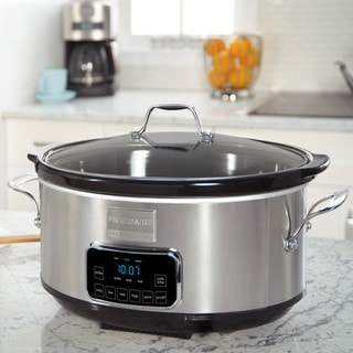 Frigidaire Professional Slow Cooker