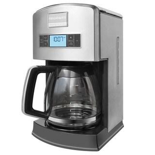 Frigidaire Professional Coffee Maker