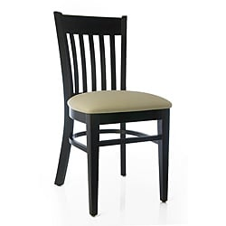 Westbury Side Chairs (Set of 2)