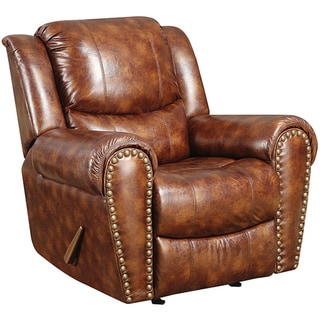 Sheldon Reclining Chair
