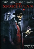 The Mortician (DVD)