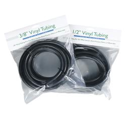 Danner Black Flex Tubing (0.38 x 240)