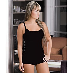 Co'Coon Thermal Hip Hugger Sofia Body Shaper