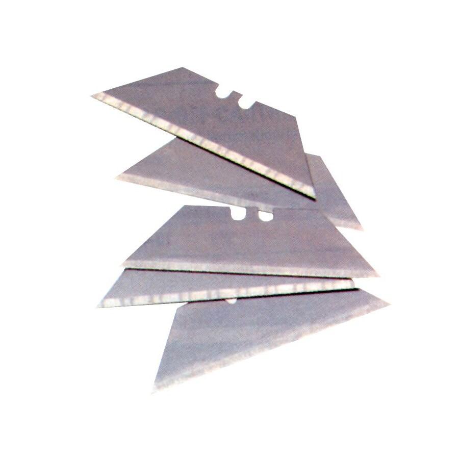 Stanley Heavy Duty Utility Blades (Case of 400)