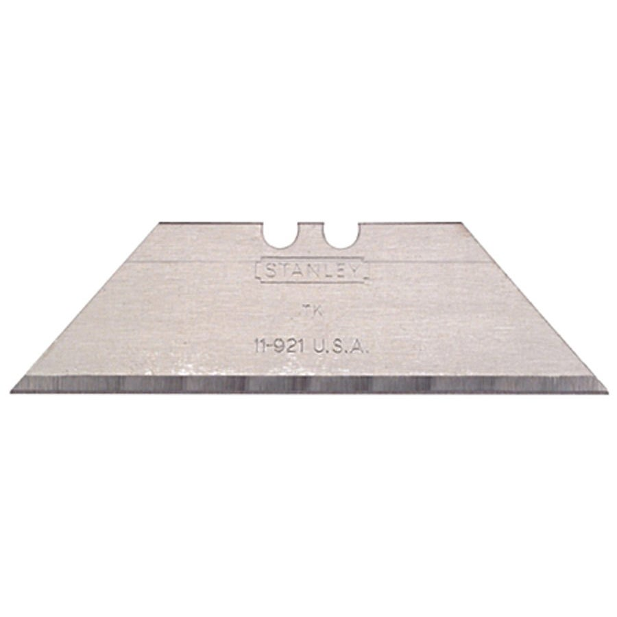 Stanley Heavy Duty Utility Blades with Dispenser