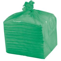 Oil Sorbent Pad (Pack of 100)