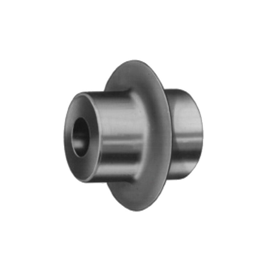 Ridgid Head Steel Pipe Cutter Wheel