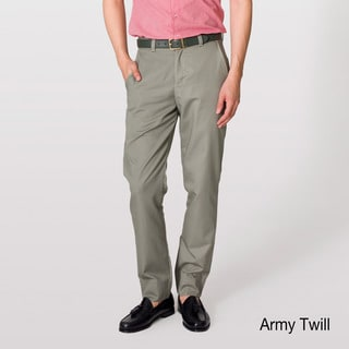 American Apparel Unisex Welt Pocket Pant