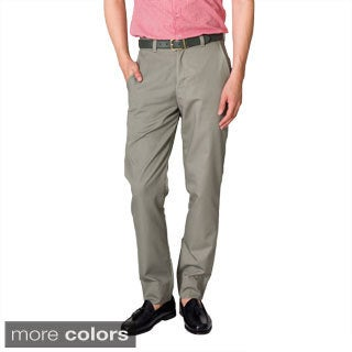 American Apparel Unisex Welt's Pocket Pants