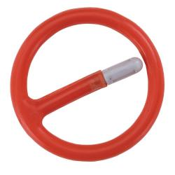 3/4-inch Drive Retaining Ring (1 7/16-inch Groove)