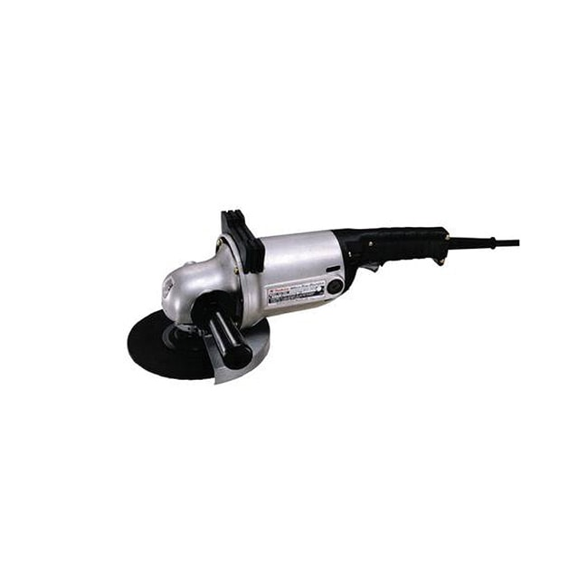 Makita -Inch 6000 RPM Angle Grinder