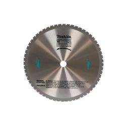 Makita 12-Inch 60-Tooth Dry Cut Metal Blade