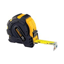Komelon USA 'MagGrip' 1 inch x 25 foot Magnetic Hook Measuring Tape