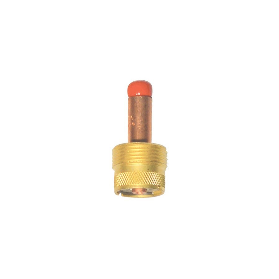WeldCraft Large Diameter Gas Lens Collet Body