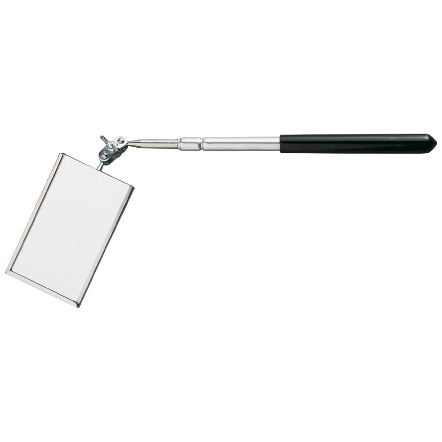 General Tools Adjustable-Arm Inspection Mirror/Magnifier