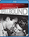 Spellbound (Blu-ray Disc)
