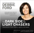 The Dark Side of the Light Chasers: Reclaiming Your Power, Creativity, Brilliance, and Dreams (CD-Audio)