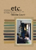 Etcetera: Creating Beautiful Interiors With the Things You Love (Hardcover)