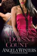 Almost Doesn't Count (Paperback)