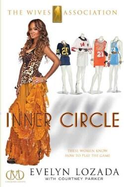 Inner Circle (Hardcover)