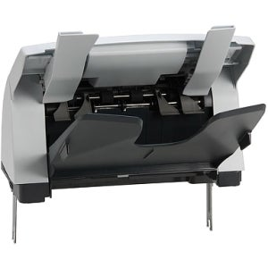 HP Stapler/Stacker
