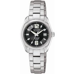Citizen Women's Sport Titanium Watch