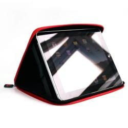 Kroo EVA Hardside iPad Sleeve
