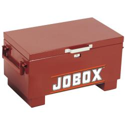 Jobox Compact 31-inch Heavy-duty Chest