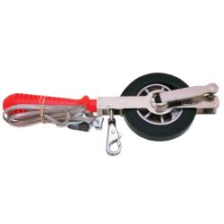 Cooper Hand Tools Double Duty Gauging Tapes