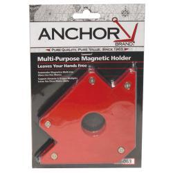 Anchor Medium Magnetic Holder
