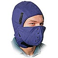 North Safety 100-Percent Fire Retardent Winter Liner