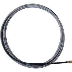 Anchor 15-Foot Conduit Wire size: 0.0300 inches