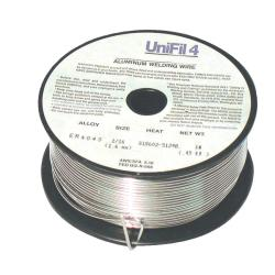 Anchor Unifil Spooled Wire (1-Pound)