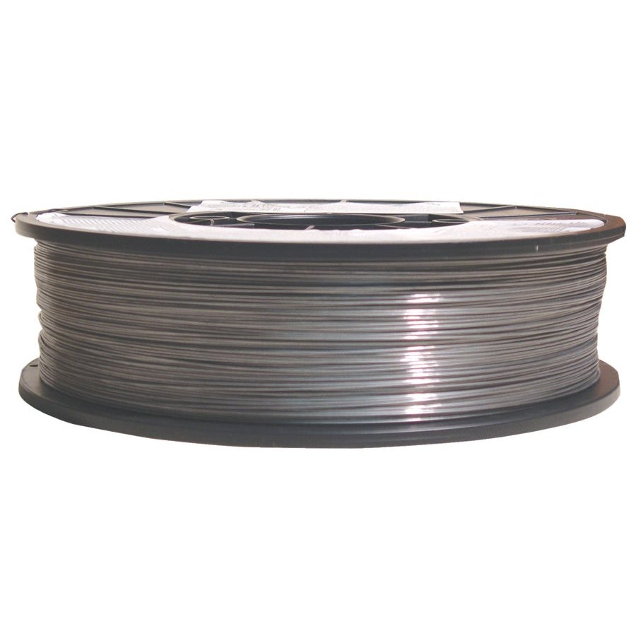 Anchor Flux Core .035-inch Welding Wire (10 pounds)