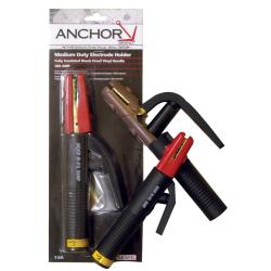 Anchor 300-Amp Lenco Medium-Duty Nylon Electrode Holder