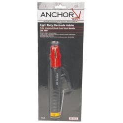 Anchor 200-Amp Light-Duty Nylon Welding Electrode Holder