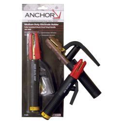 Anchor 200-Amp Light Duty Nylon Electrode Holder