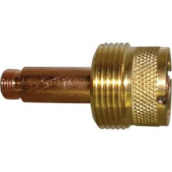 Anchor 1/8-inch Collet Body