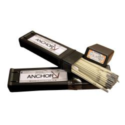 Anchor 7018AC 1/8-inch Electrodes (5 pounds)
