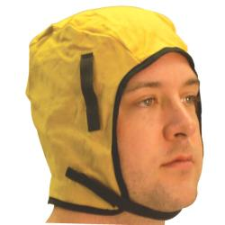 Anchor 60F Light Duty Winter Headgear Liner