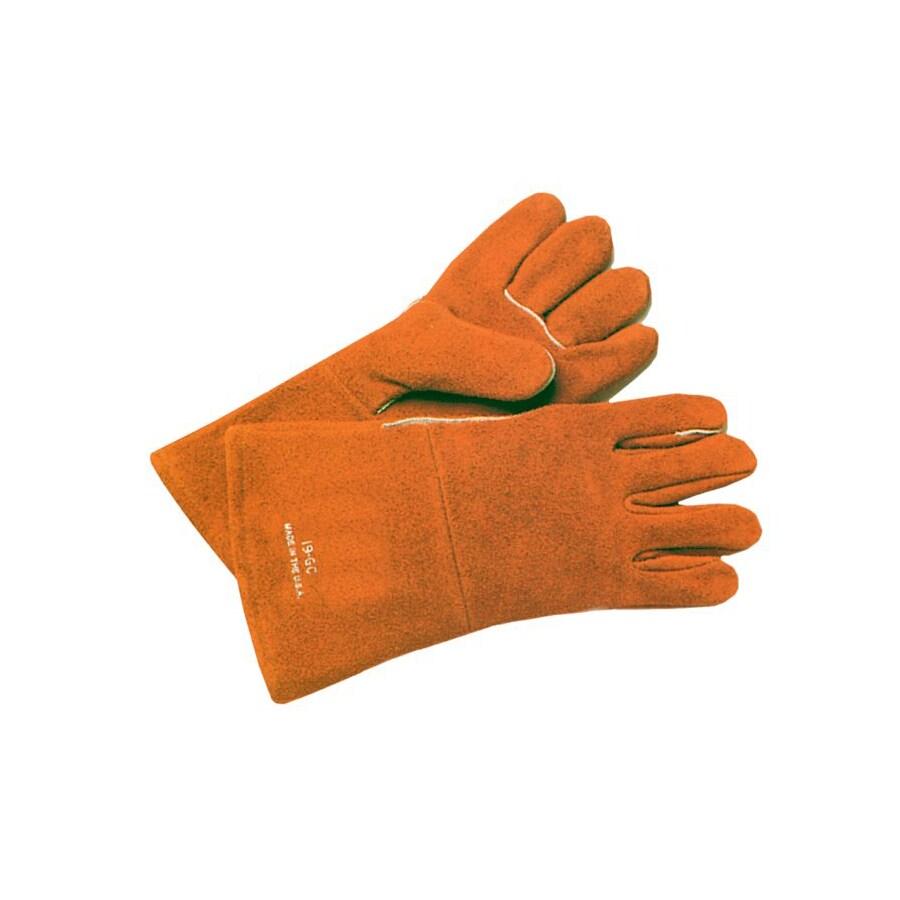 Anchor 18-GC Welding Glove