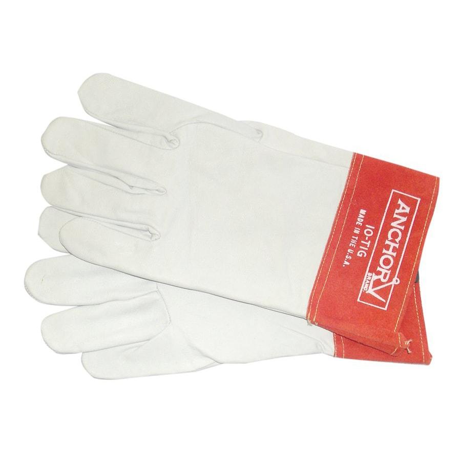Anchor 10Tig Large Gloves