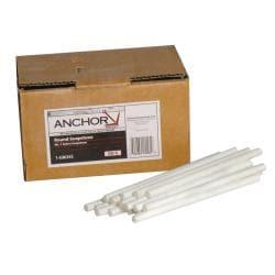 Anchor Round 5-inch Soapstone