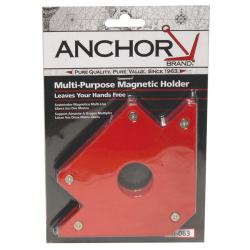 Anchor Extra-Large Multi-Purpose Magnetic Holders