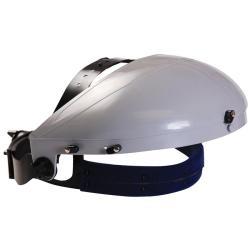 Anchor Visor Headgear