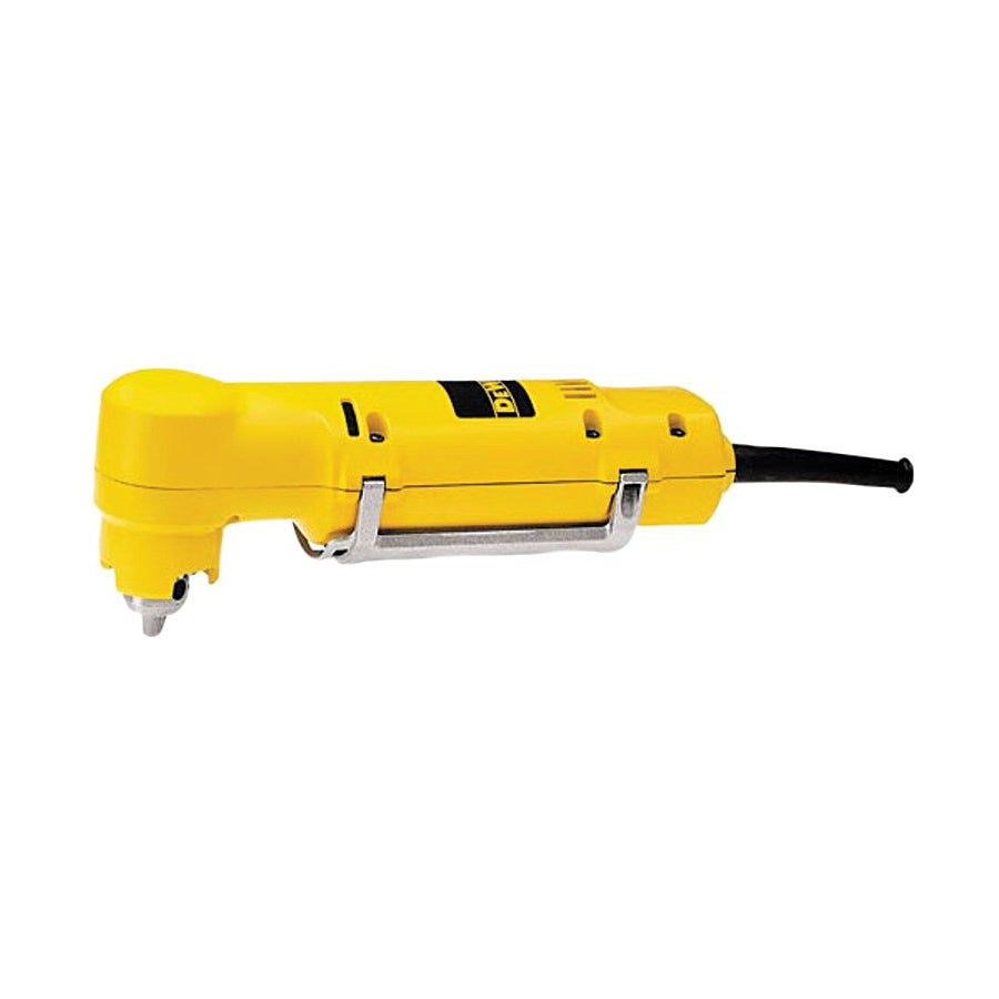 DeWalt 3/8-inch Right Angle Drill